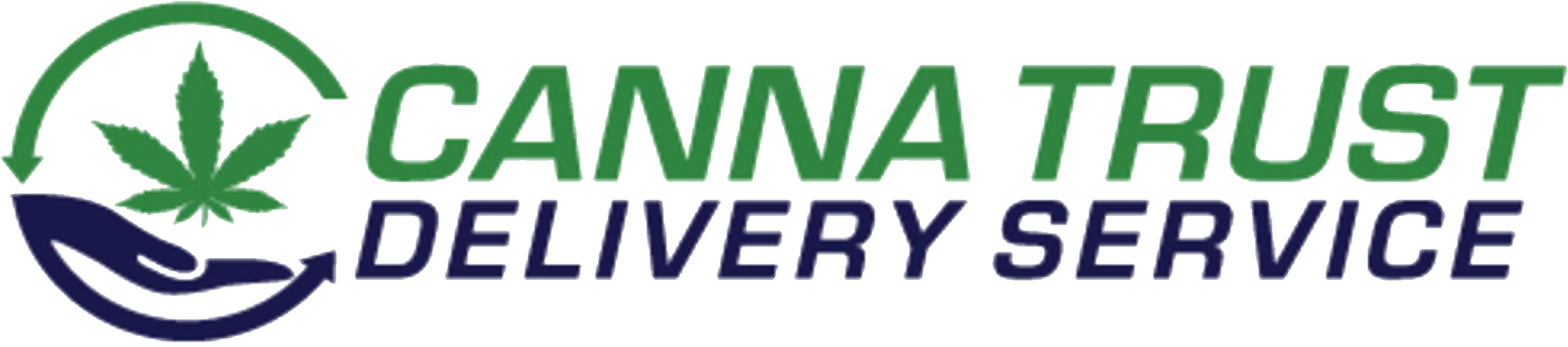 Canna Trust Delivery Service